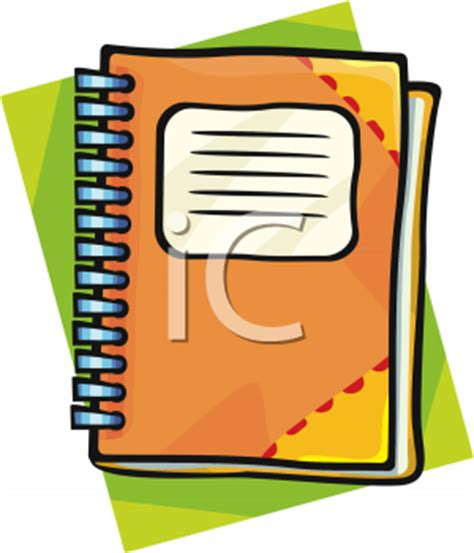 Book report comments for teachers